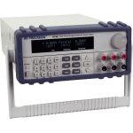 BK Precision BK 9130 195W Triple Output Programmable DC Bench PSU