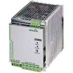 Phoenix Contact 2866802 QUINT-PS/3AC DIN Rail Power Supply 24V DC …