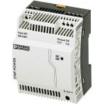 Phoenix Contact 2868583 STEP-PS/1AC DIN Rail Power Supply 12V DC 5…
