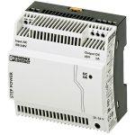 Phoenix Contact 2868680 STEP-PS/1AC DIN Rail Power Supply 48V DC 2…