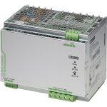 Phoenix Contact 2866789 QUINT-PS/1AC DIN Rail Power Supply 24V DC …
