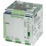 Phoenix Contact 2320270 QUINT-UPS/1AC Uninterruptible AC Power Sup…
