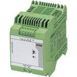 Phoenix Contact 2866297 MINI-PS-100-240AC DIN Rail Power Supply 10…