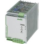 Phoenix Contact 2320827 QUINT-PS/3AC DIN Rail Power Supply 48V DC …
