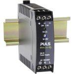PULS ML30.241 MiniLine DIN Rail Power Supply 24V DC 1.3A 30W 1-Phase