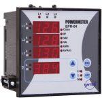 ENTES EPR-04-96 Digital Panel Meter