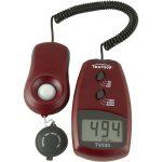 Testboy TV 333 Lux Meter Illumination Measuring Device