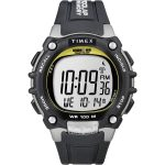 Timex T5E231 Ironman Tradition