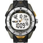 Timex T5K402 Ironman Sleek 50