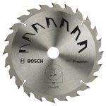 Bosch 2609256857 Circular Saw Blade TCT Precision 170×20/16×2.5mm …