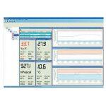 Greisinger EBS 20M Software