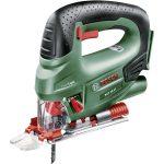 Bosch 0603011002 PST 18 LI Jigsaw Bare Tool