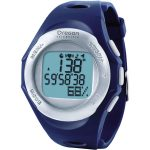 Oregon Scientific Se 120 Heart Rate Monitor Watch With Chest Strap…