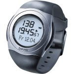 Beurer Pm250 Heart Rate Monitor