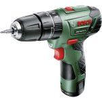 Bosch 0603983972 PSB 10.8 LI-2 Cordless Hammer 10.8V 1.5 Ah Li-ion…