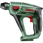 Bosch 0603952301 UNEO MAXX 18V Hammer Drill Baretool