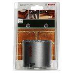Bosch 2609255627 Hole Saw TC-Grit 83mm