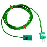 Labfacility XE-7019-001 Type T 5M Extension with Fitted Standard P…
