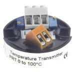 Labfacility XE-6216-001 PT100 -50 degree – 50 degreeC Low Profile Temperature …