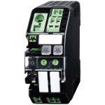 Murr Elektronik 9000-41042-0100400 MICO 2.4 Electronic Auxiliary C…