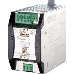 Murr Elektronik 85442 DIN Rail Power Supply 1 Phase 480W 20A