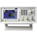 Tektronix AFG1022 Function Generator 2 Channel 25 MHz