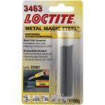Loctite 396913 EA 3463 Magic Metal Steel Stick 50g