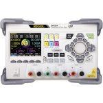 Rigol DP832A 3 Output Variable Bench DC Power Supply