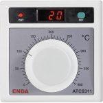 Enda ATC9311-SSR Temperature Controller