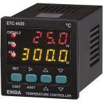 Enda ETC4420-230 PID Temperature Controller