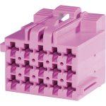 TE 1-967624-4 Junior Power Timer Crimp Housing And Locking Device …