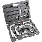 Facom U.312HJ3 Hydraulic Puller 10 T For Outside Puller – 3 Sets O…
