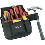 Plano PL533T Nail and Tool Holder