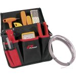 Plano PL534T Technic Nail and Belt Pocket