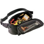 Plano PL545T Tool Bumbag With Document Compartment