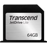 Transcend TS64GJDL350 Pro Elite Plus 64GB SDHC Card 95MB/s