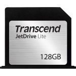 Transcend TS128GJDL350 Pro Elite Plus 128GB SDHC Card 95MB/s