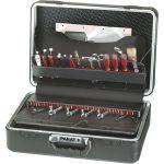 Parat 92.000.171 CARGO Moulded Empty Tool Case Medium 460 x 310 x …