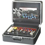 Parat 99.100.171 CARGO Moulded Empty Tool Case King-Size 470 x 355…