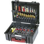 Parat 6.480.100.391 Parapro Empty Tool Case Stitched Dividers 480 …