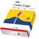 Papyrus Laser Printer Paper Colour Copy 88007859 A4 100 gm2 500 Sh…
