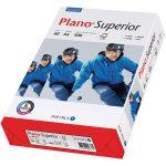 Papyrus Universal Printer Paper Plano Superior 88026776 A4 60g/m2 …