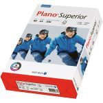 Papyrus Universal Printer Paper Plano Superior 88026777 A4 80gm2 5…