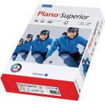 Papyrus Universal Printer Paper Plano Superior 88026780 A4 90gm2 5…