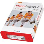 Papyrus Universal Printer Paper Plano Universal 88026735 A4 80gm2 …