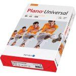 Papyrus Universal Printer Paper Plano Universal 88026736 A3 80gm2 …