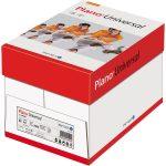 Papyrus Universal Printer Paper Plano Universal 88026738 A4 80gm2 …