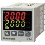 Panasonic AKT4113100J Temperature Controller 230V Current Output