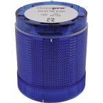 ComPro CO ST 70 BL 024 6F LED Element Blue 4 Functions