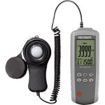 Voltcraft MS-200LED Light Meter